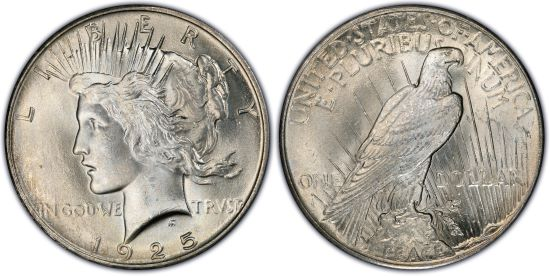 http://images.pcgs.com/CoinFacts/10910416_99127813_550.jpg