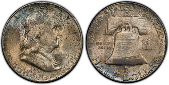http://images.pcgs.com/CoinFacts/10911496_32898830_550.jpg