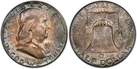 http://images.pcgs.com/CoinFacts/10911498_1433471_550.jpg