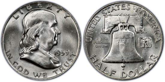 http://images.pcgs.com/CoinFacts/10911501_1432346_550.jpg