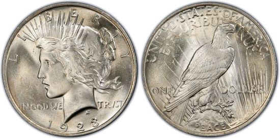 http://images.pcgs.com/CoinFacts/10916898_1466359_550.jpg