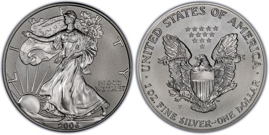 http://images.pcgs.com/CoinFacts/10917621_1736220_550.jpg