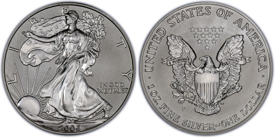 http://images.pcgs.com/CoinFacts/10917624_1736311_550.jpg