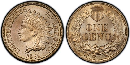 http://images.pcgs.com/CoinFacts/10924019_50769799_550.jpg