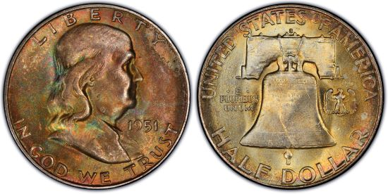 http://images.pcgs.com/CoinFacts/10926488_1432409_550.jpg