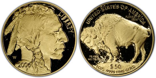 http://images.pcgs.com/CoinFacts/10936720_1739943_550.jpg