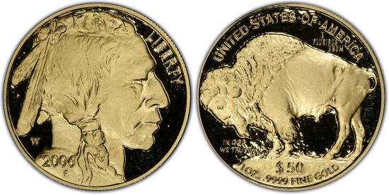 http://images.pcgs.com/CoinFacts/10936722_1739998_550.jpg