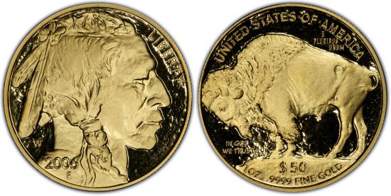 http://images.pcgs.com/CoinFacts/10936723_1740027_550.jpg