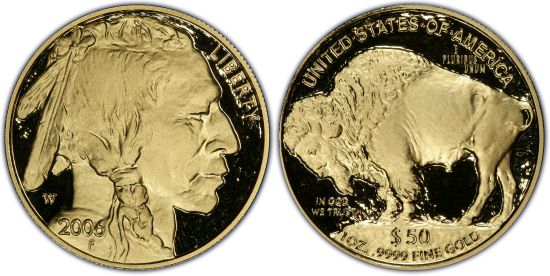 http://images.pcgs.com/CoinFacts/10936725_1740073_550.jpg