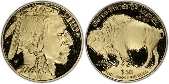 http://images.pcgs.com/CoinFacts/10936726_1740094_550.jpg