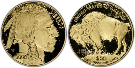 http://images.pcgs.com/CoinFacts/10936727_1739127_550.jpg