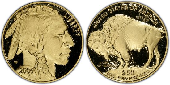 http://images.pcgs.com/CoinFacts/10936730_1739214_550.jpg