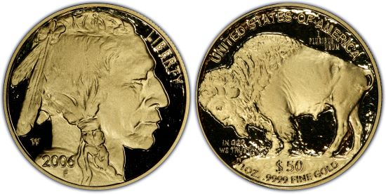 http://images.pcgs.com/CoinFacts/10936732_78048046_550.jpg