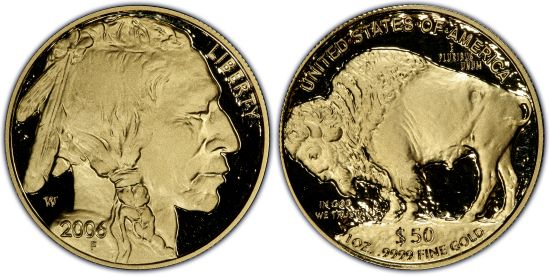 http://images.pcgs.com/CoinFacts/10936734_1739286_550.jpg
