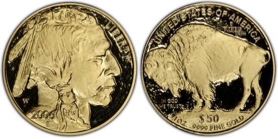 http://images.pcgs.com/CoinFacts/10936735_1739318_550.jpg