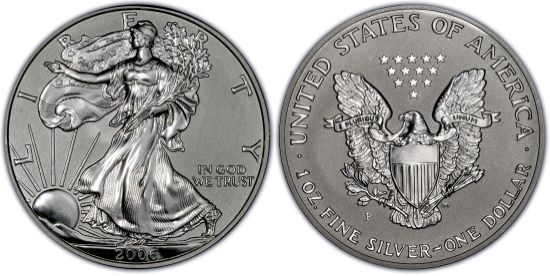 http://images.pcgs.com/CoinFacts/10937403_1735671_550.jpg