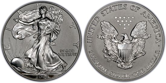 http://images.pcgs.com/CoinFacts/10937406_1735756_550.jpg