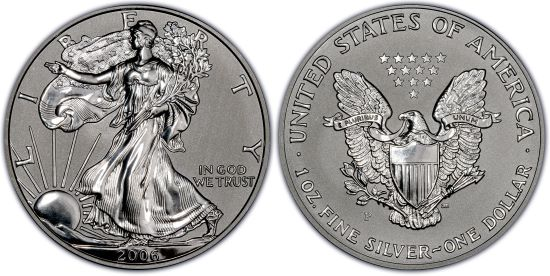 http://images.pcgs.com/CoinFacts/10937407_1735786_550.jpg