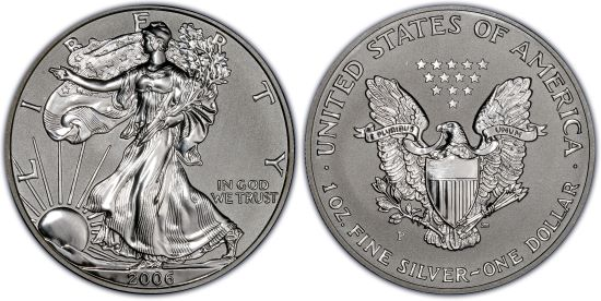 http://images.pcgs.com/CoinFacts/10937408_1735812_550.jpg