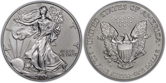 http://images.pcgs.com/CoinFacts/10937424_33094443_550.jpg
