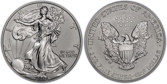 http://images.pcgs.com/CoinFacts/10937425_1736251_550.jpg