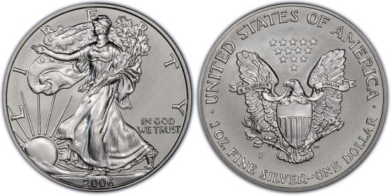 http://images.pcgs.com/CoinFacts/10937426_1736278_550.jpg