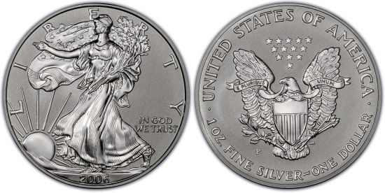 http://images.pcgs.com/CoinFacts/10937428_1736328_550.jpg