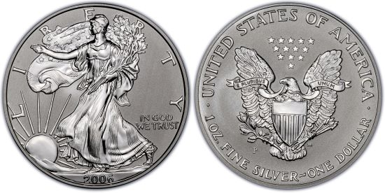 http://images.pcgs.com/CoinFacts/10937429_1736377_550.jpg