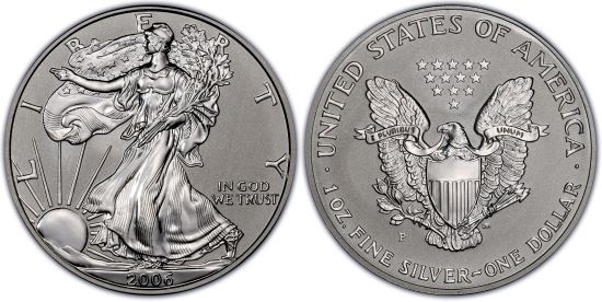 http://images.pcgs.com/CoinFacts/10937430_1736384_550.jpg