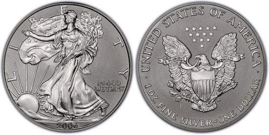 http://images.pcgs.com/CoinFacts/10937431_1736415_550.jpg