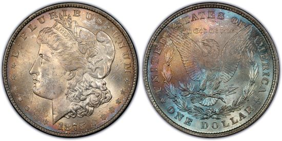 http://images.pcgs.com/CoinFacts/10943243_1464622_550.jpg