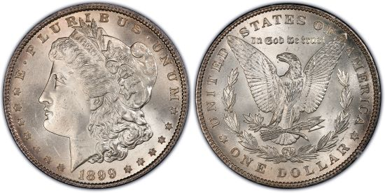 http://images.pcgs.com/CoinFacts/10943248_1464724_550.jpg