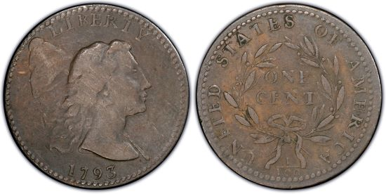 http://images.pcgs.com/CoinFacts/10945255_1329832_550.jpg