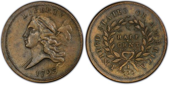 http://images.pcgs.com/CoinFacts/10945258_1342607_550.jpg