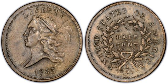 http://images.pcgs.com/CoinFacts/10945258_50769354_550.jpg