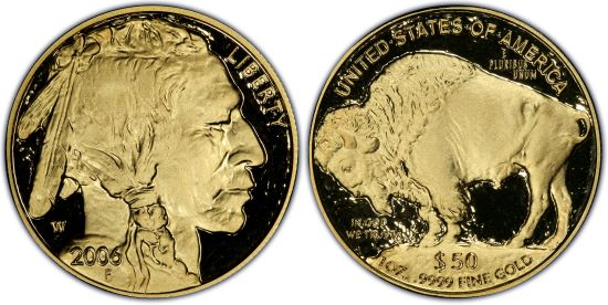 http://images.pcgs.com/CoinFacts/10945310_1739517_550.jpg