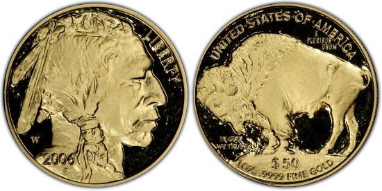 http://images.pcgs.com/CoinFacts/10945312_1739570_550.jpg