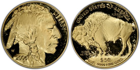 http://images.pcgs.com/CoinFacts/10945313_97772942_550.jpg