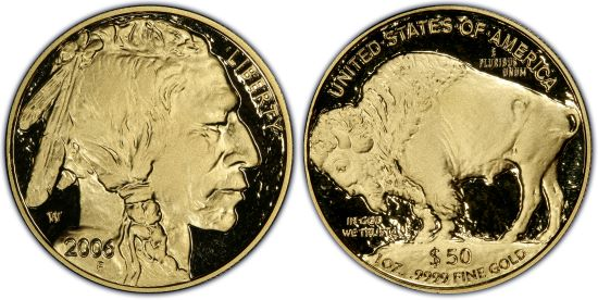 http://images.pcgs.com/CoinFacts/10945314_1739615_550.jpg