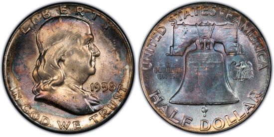 http://images.pcgs.com/CoinFacts/10945888_1432477_550.jpg