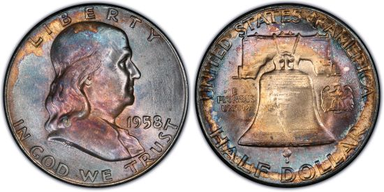http://images.pcgs.com/CoinFacts/10945889_1432512_550.jpg