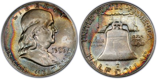 http://images.pcgs.com/CoinFacts/10945906_1432613_550.jpg