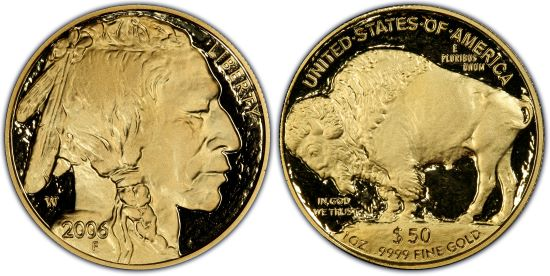 http://images.pcgs.com/CoinFacts/10945960_1739784_550.jpg