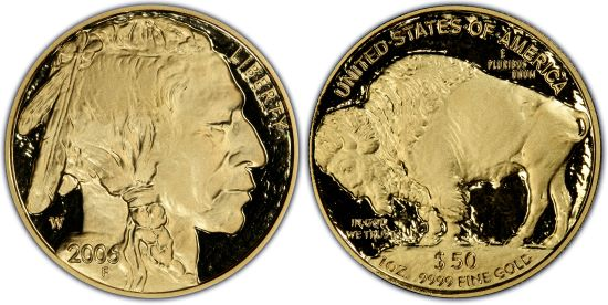 http://images.pcgs.com/CoinFacts/10945963_1739852_550.jpg