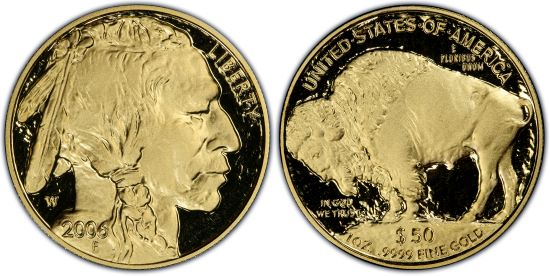 http://images.pcgs.com/CoinFacts/10950527_1739881_550.jpg