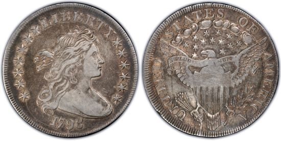 http://images.pcgs.com/CoinFacts/10952610_50765077_550.jpg