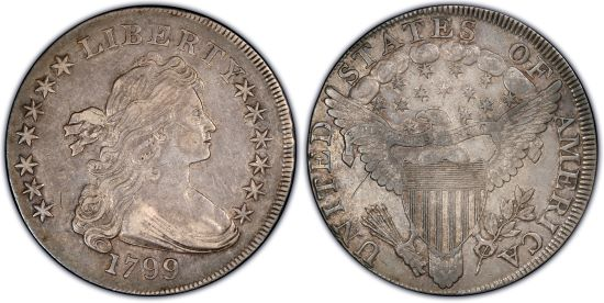 http://images.pcgs.com/CoinFacts/10952619_1235264_550.jpg