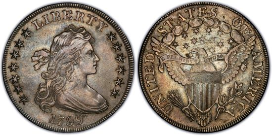 http://images.pcgs.com/CoinFacts/10952624_1235334_550.jpg