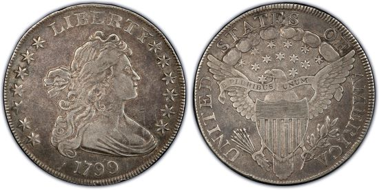 http://images.pcgs.com/CoinFacts/10952626_309376_550.jpg
