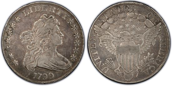 http://images.pcgs.com/CoinFacts/10952626_50765044_550.jpg